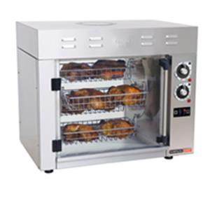 New Anvil Chicken Rotisserie. Durban, Springfield Park, Umgeni Business Park, KwaZulu Natal