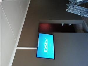 Dstv installation and repair services 0742680035 in Dainfern estate