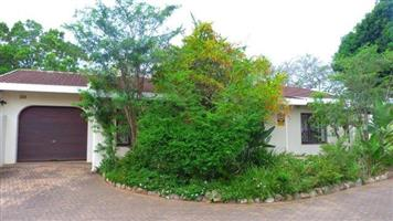 Comfort for sale - margate townhouse