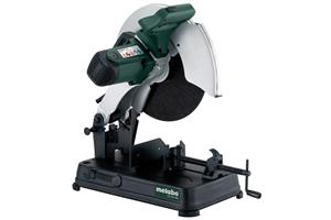 Metabo Metal Cut Off Saw CS 23-355