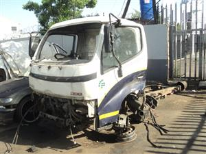 Used hino truck for sale in south africa