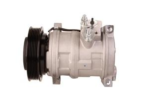 CHRYSLER VOYAGER 3.3 AIRCON PUMP