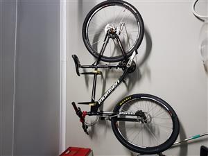 Momsen AL129 29 INCH Mountain bike