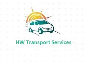 Quantum with driver to hire/rent on weekends and holidays