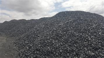Coal Chrome Manganese Iron Ore