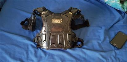 Thor chest plate strap for sale