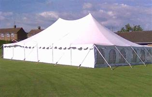 All in one projects tents, camping equipment and more