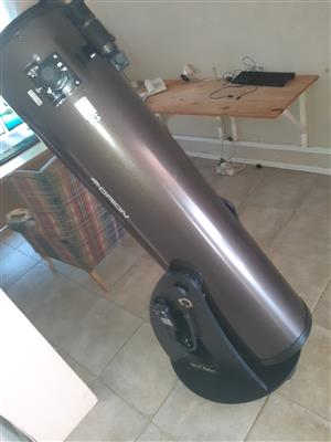 Orion Xt 12 I Intelliscope