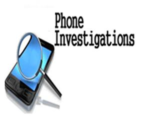 Need to spy on any cell phone call us on 0835300042 for help