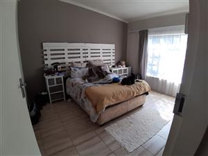 Lovely 2wo bedroom house for rent in Meerhof, Hartbeespoort