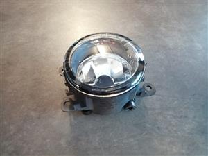 RENAULT FOG LAMP FOR SALE