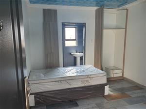 Girls Only Student Accommodation Available In Meadowlands Zone 9