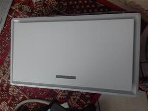 24000btu Art Cool Airconditioner