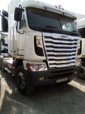 DON'T MISS OUT ! SAVE AND GET TRUCKS AT AFFORDABLE PRICES ! CALL .0626275161
