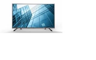 Sinotec 55-inch 140mm  FHD LED TV 55n3000(BOXED)