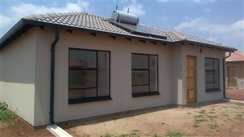 New Developments For Sale In and Around Johannesburg.