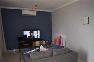 Hlaziya guest house