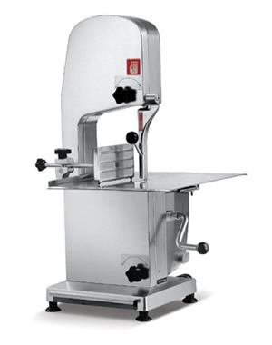 Meat Bandsaws For Sale