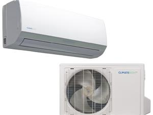 Aircons & CCTV Supply,Installations and Repairs, Re-locations call 0817853002