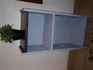 Bedside Pedestals For Sale: