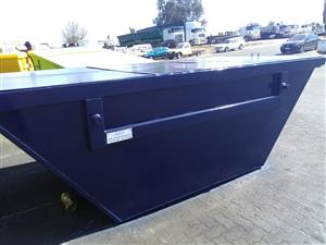 SKIP BIN  TOP QUALITY AT AFFORDABLE PRICE CALL US NOW