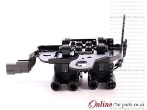 Hyundai Tucson 05-10 2.0 G4GC Ignition Coil Pack