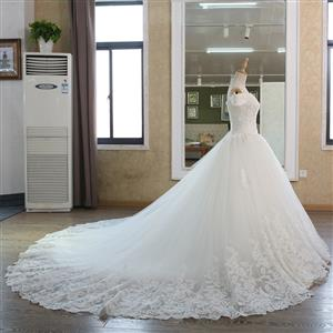 WEDDING DRESSES, FASHION & GIFTS - DROP-SHIPPING ONLINE STORE - www.readybuiltstores.co.za