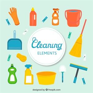 MAPUTO MALE  DOMESTIC WORKER REQUIRED FOR A HOUSEHOLD IN LENASIA JOHANNESBURG