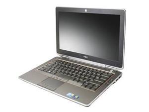 ::DELL LATITUDE E6320 Core i5 Notebook::