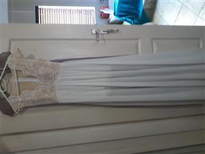 Formal dresses for sale