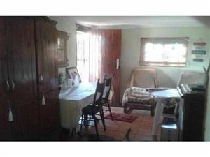 Midrand furnished garden cottage R3500