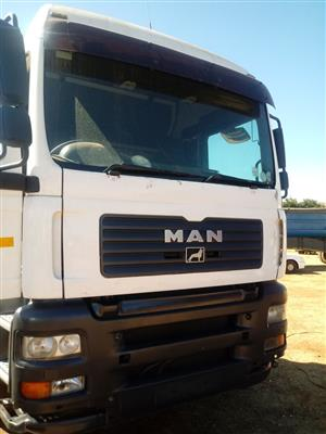 Our primary function as a business is selling trucks and trailers at the best prices for you, we have over 1000 units for sale