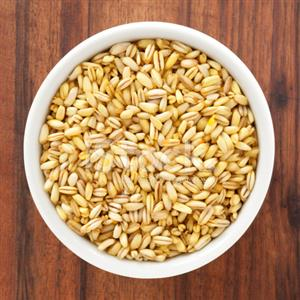 HULLED WHEAT GRAINS 1kg