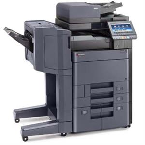 Office Automation/Printers
