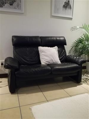 Leather Couches In Living Room Furniture In Johannesburg
