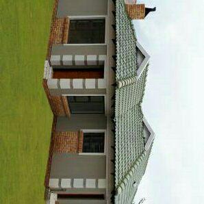gumbi contraction c best in renovating
