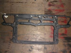 New Golf 4 Cradle for Sale