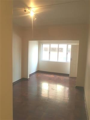 Musgrave spacious two bedroom apartment available