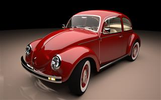 Rubber Seal Kits -Beetles & Other Models