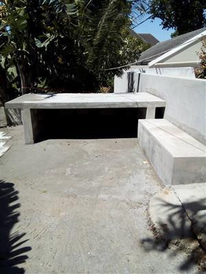 PLACIDOS BUILDERS PTY LTD 076 016 4600 / 021 205 7387 / 064 352 7387