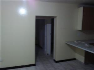 2 BEDROOM FLATS TO RENT IN LENASIA SOUTH EXT13