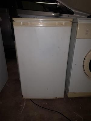Mini bar fridge for sale
