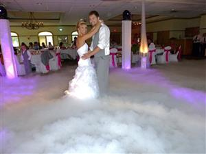 UPMARKET WEDDING PACKAGES Valued at over R140 000 AT A PRICE TO LOW TO MENTION