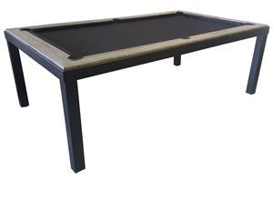 Elegante Pool Table