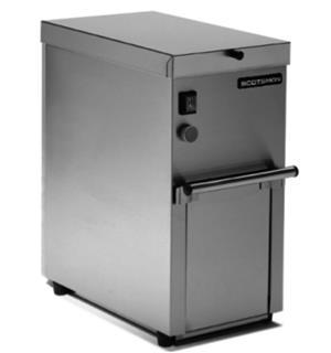 Ice Machines Port Elizabeth