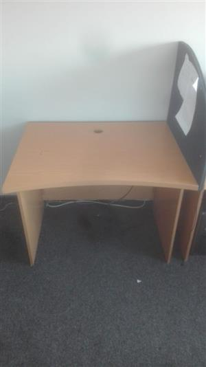 Office furniture for sale CHEAP !