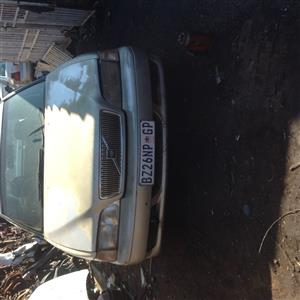 volvo s70 Contact Me in Car Spares and Parts in South Africa