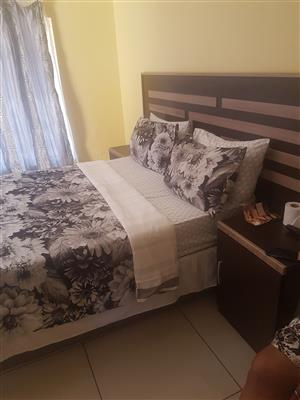 Guest House in Vereeniging for R200 a night 0848103487