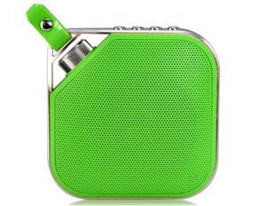 Peterhot Wireless Speaker
