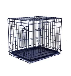 CC047 Foldable Dog Crate Medium